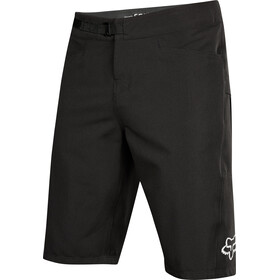 Fox Ranger Cargo Shortsit Miehet, black